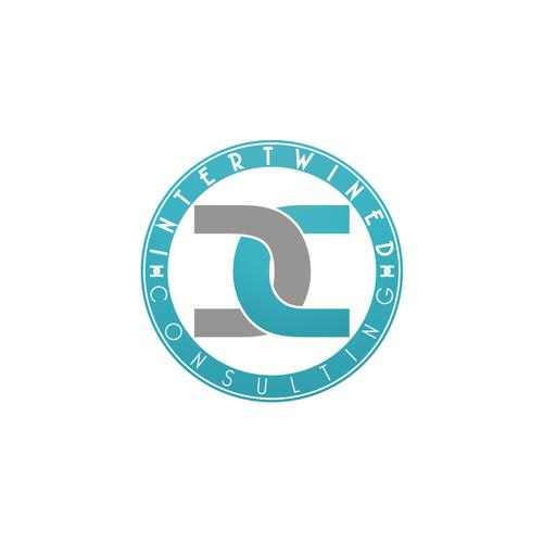 Zweitplatziertes Design von Nasyih46