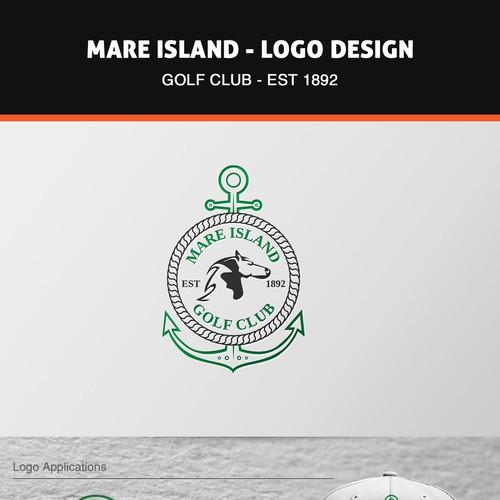 Meilleur design de rioDesign