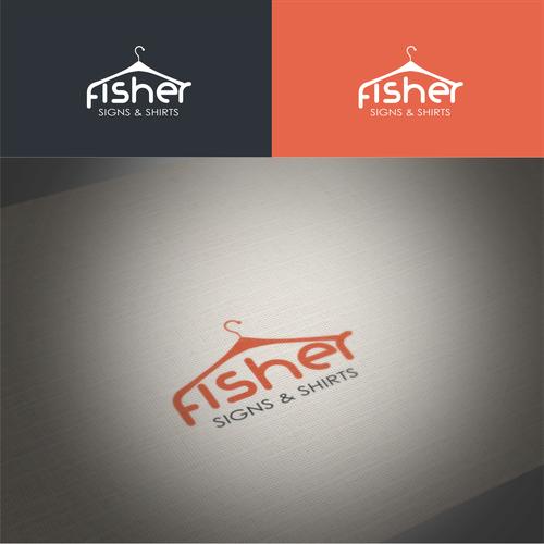 Diseño finalista de Khalif™