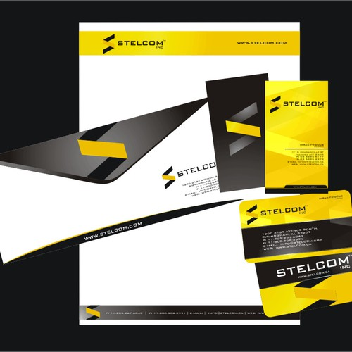 Design finalista por de-sign