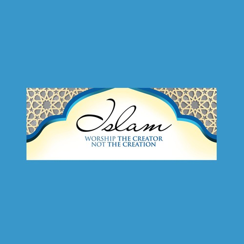Diseño finalista de oedin_sarunai