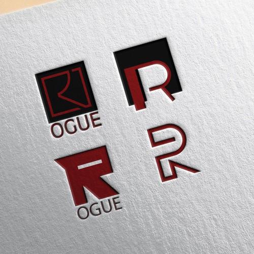 Runner-up design by Victoria_Designs