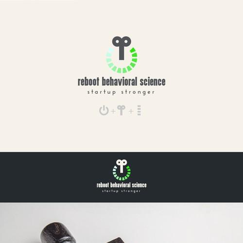 Runner-up design by idea-list