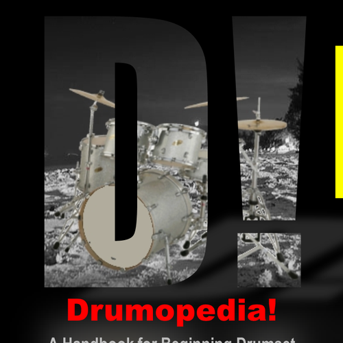 DrumDocさんが制作した最終選考作品