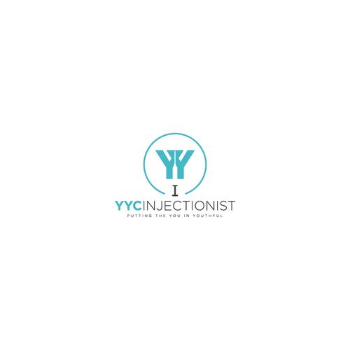 Runner-up design by CMA&YPS®