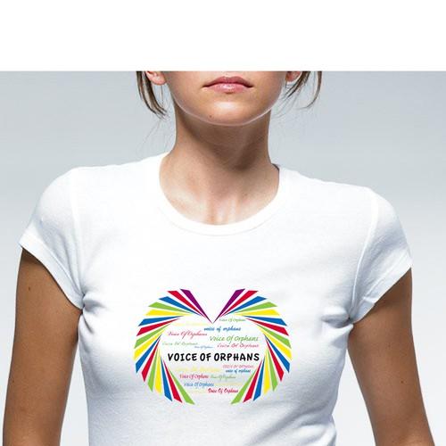 Diseño finalista de Yustme
