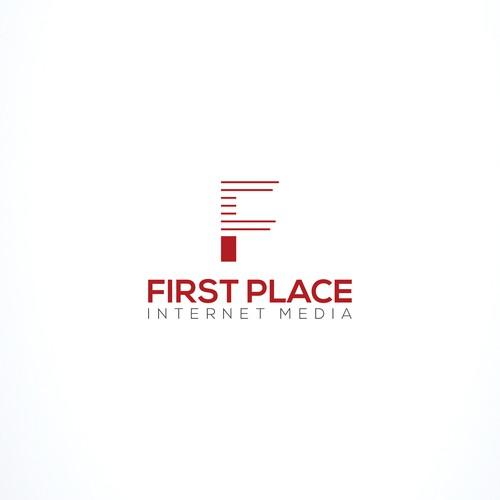 Runner-up design by Thirak