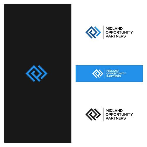Runner-up design by BrandLocker