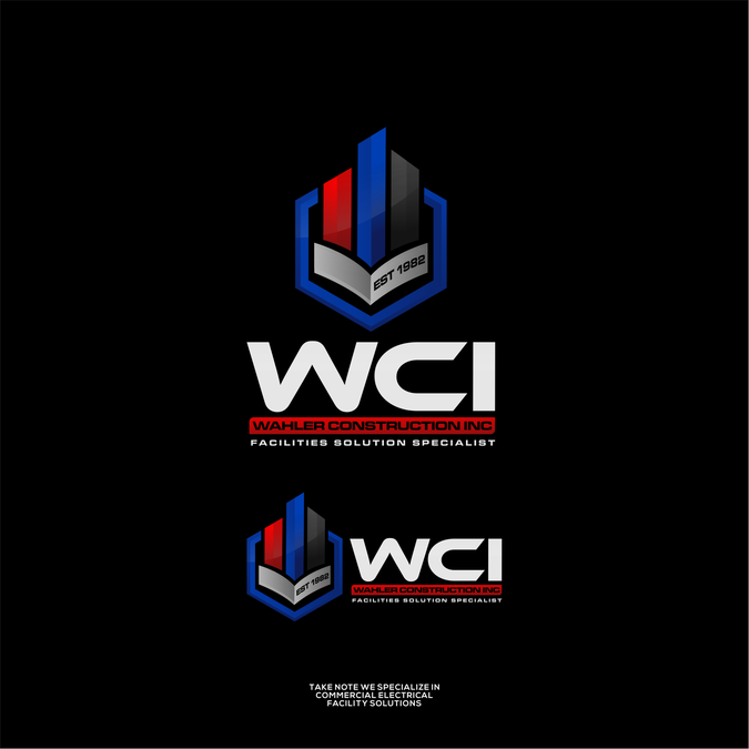 Winning design by ☑WENGL'ER™