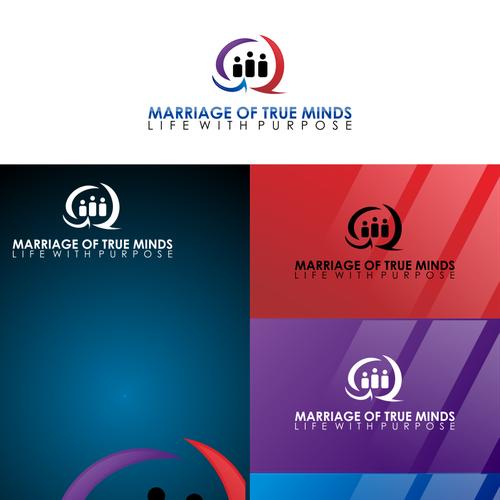Design finalisti di Joe's™