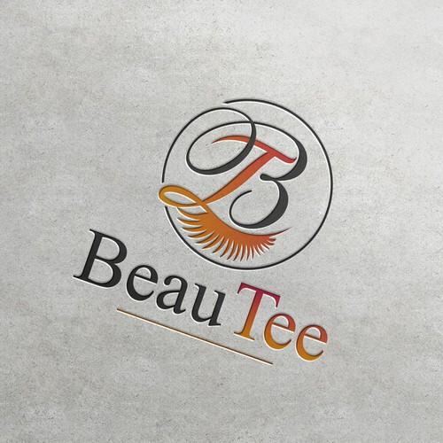 Diseño finalista de Surajit.Saha