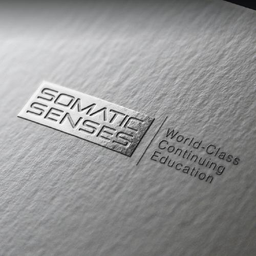 Runner-up design by undrthespellofmars