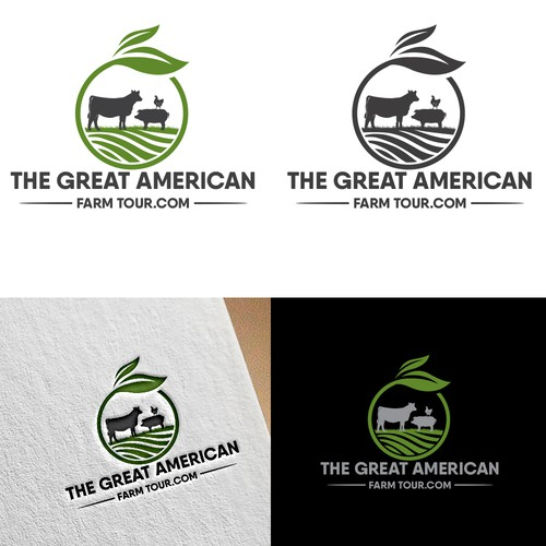 Diseño finalista de greentouch