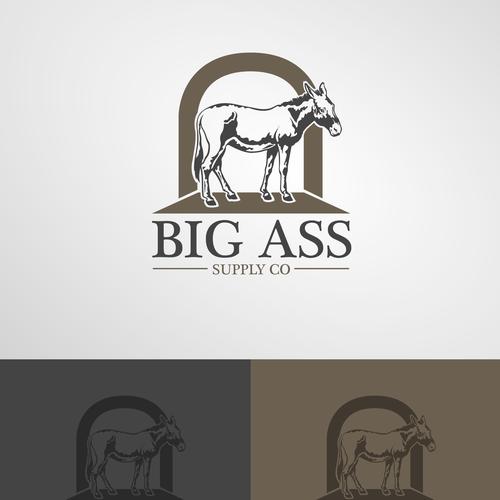 Design finalista por JairOs