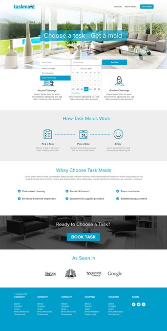 Winning design by veee4victory