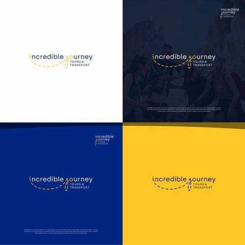 Runner-up design by ajirsadi☂