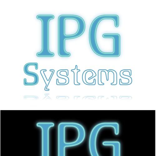 Design finalista por LPR Studios