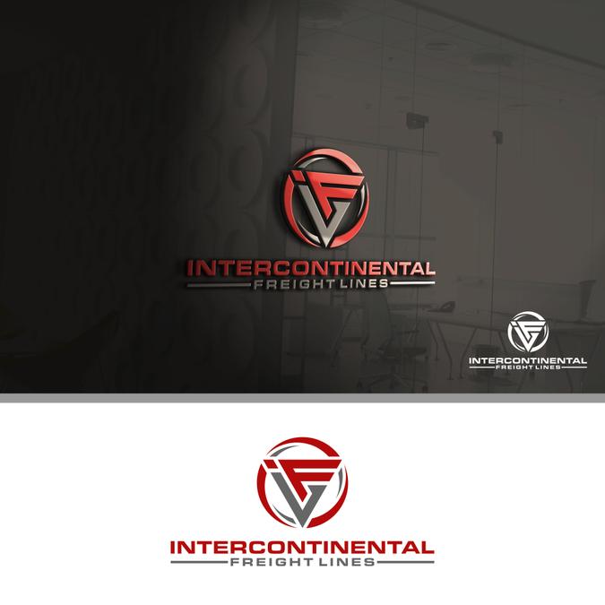 Winning design by TirtoWaluyo