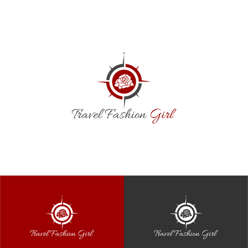 Design finalista por 3 putri
