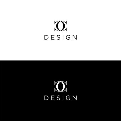Diseño finalista de JavaDSG®