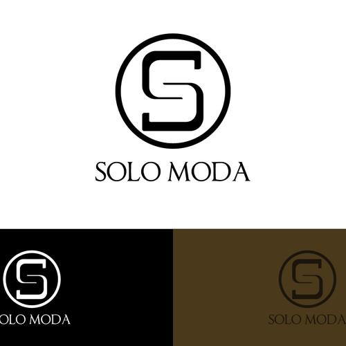 Design finalista por Silence∞