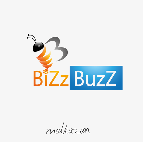Zweitplatziertes Design von Melkazen