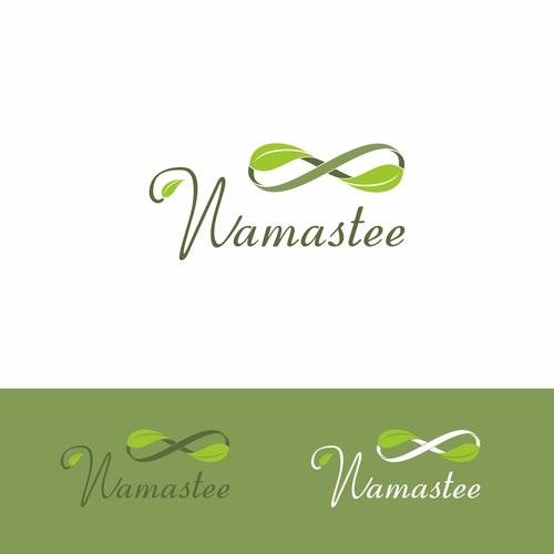 Runner-up design by rakiarasy