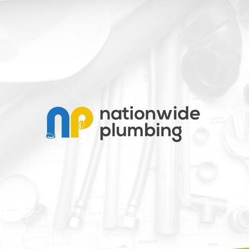 Zweitplatziertes Design von SP_logo