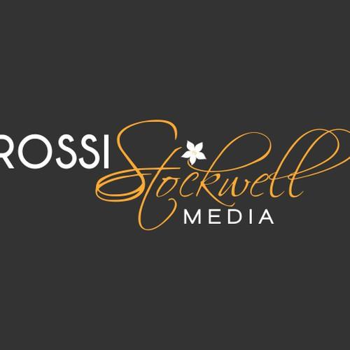 Runner-up design by Lisssa