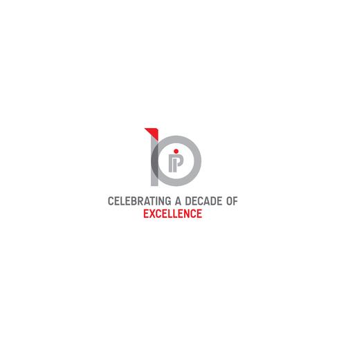 Design finalisti di ichiban34