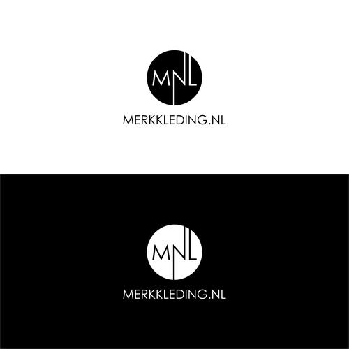Design finalista por bukan_peterpan