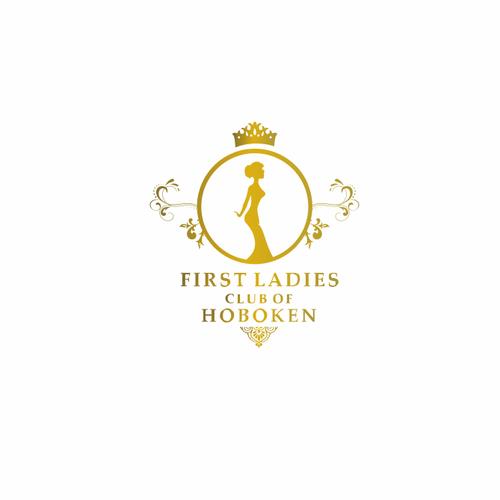 Runner-up design by Ridwandesign