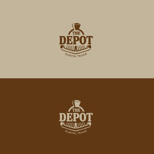 Meilleur design de MonicaDesigns