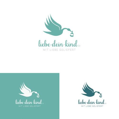 Diseño finalista de Kühles Blondes