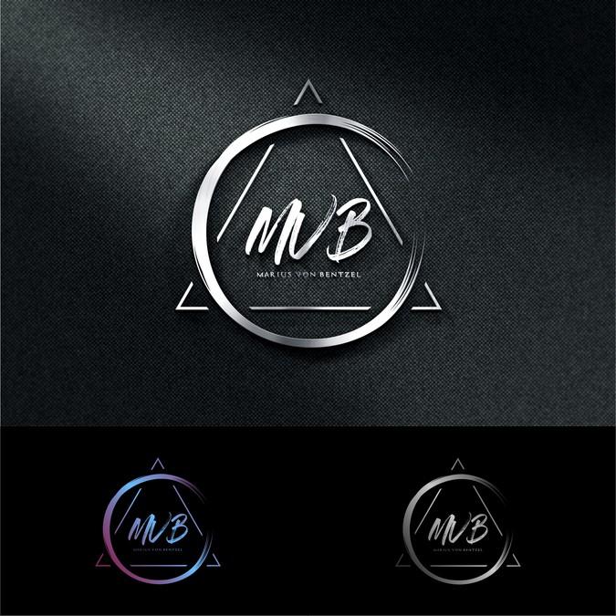 Winning design by YantGrafis13