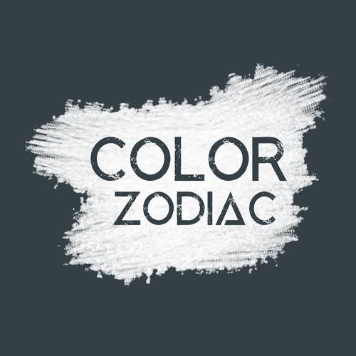 Runner-up design by ZaneDesign