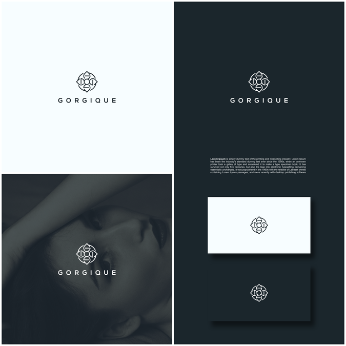 Winning design by Kuzan_
