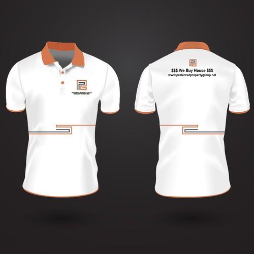 Diseño finalista de Ismail HB