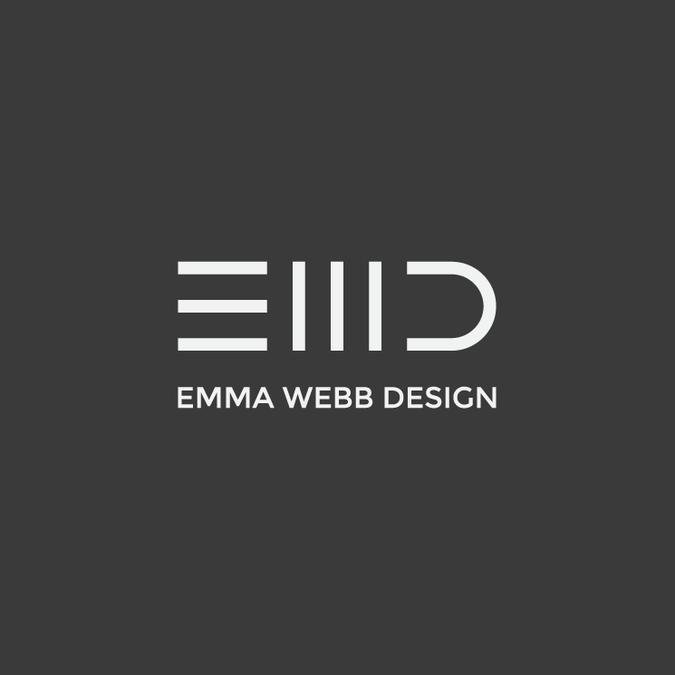 Winning design by SB.D