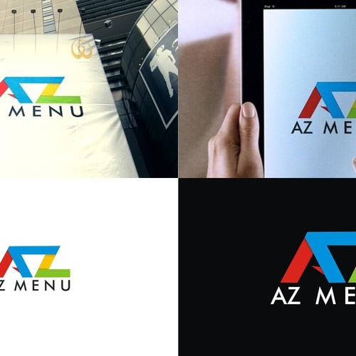 Diseño finalista de (¯·..• DèVåñZ•..·¯)