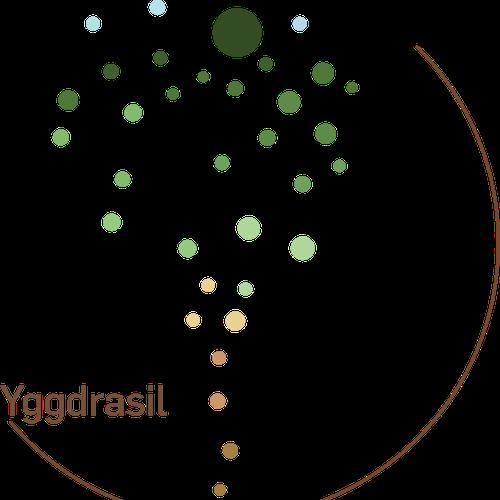 Runner-up design by MathiasJensen