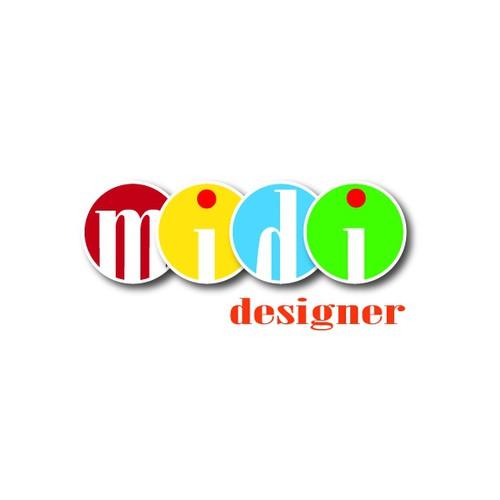 Zweitplatziertes Design von ZseFx
