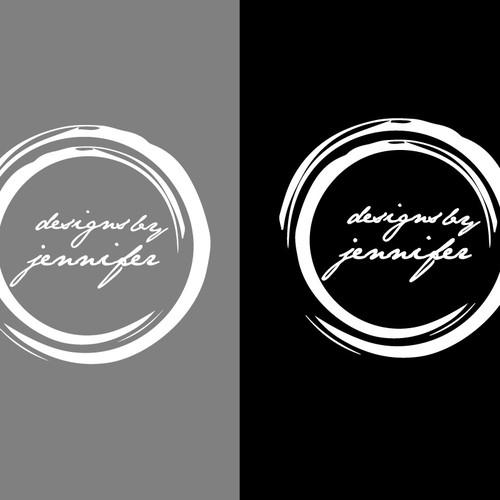 Diseño finalista de agnez design