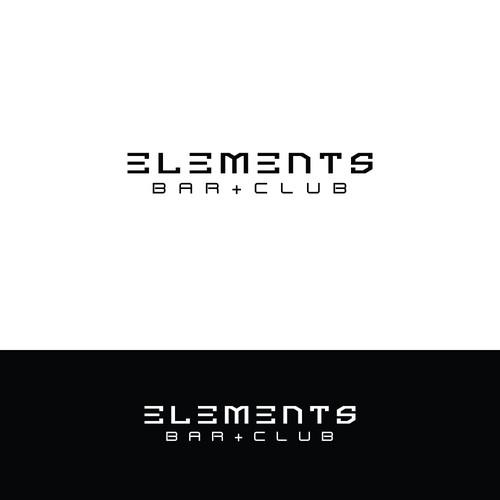 Zweitplatziertes Design von Selinem
