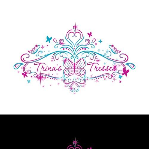 Runner-up design by Gabriela Gaug