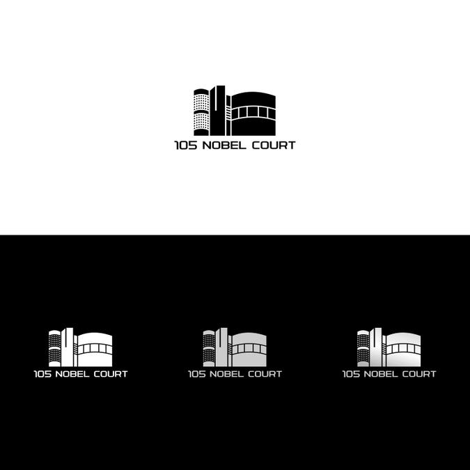 Design gagnant de [_MAZAYA_]
