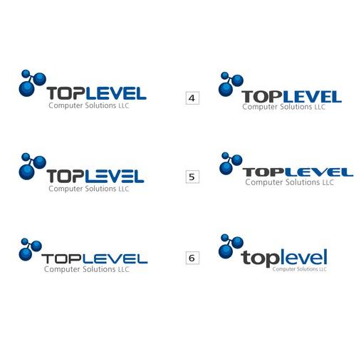 Zweitplatziertes Design von TSSdesign