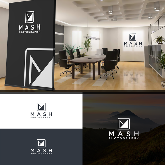 Design vencedor por She_Mah