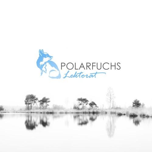 Diseño finalista de ps.sohani