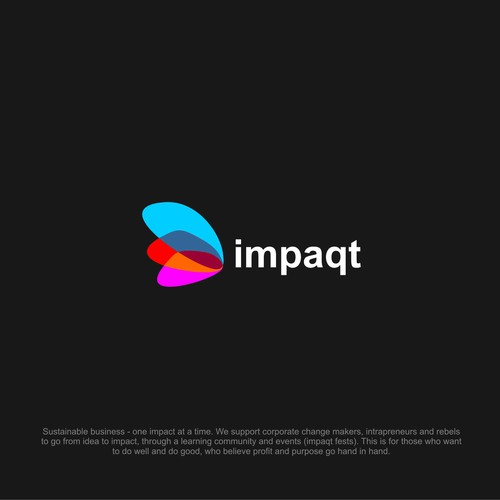 Ontwerp van finalist app-designs